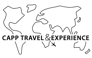 Capp Travel & Experience